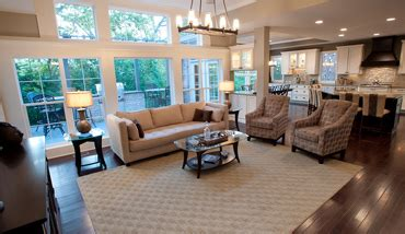 pendragon homes pendragon custom homes homearama custom
