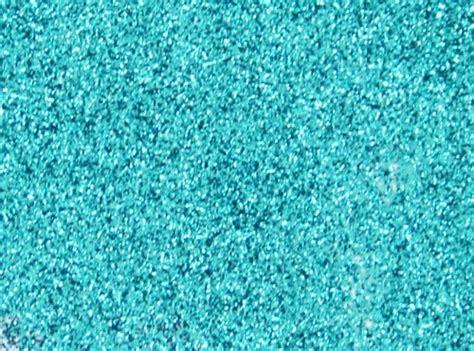glitter wallpaper dubai zink color multi purpose glitter brilliance pro turquoise