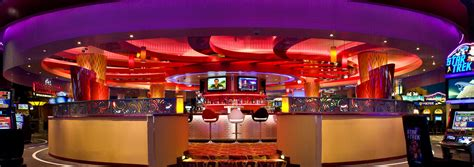 Home Floor And Decor 360 degree bar new bar design and decor implementation