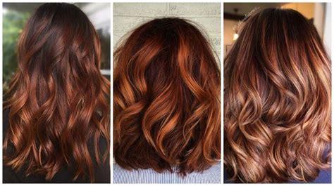 how to maintain highlights best 25 auburn hair colors ideas on pinterest auburn