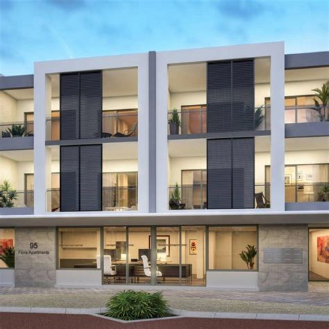 xo home design center the best 28 images of xo home design center sub zero uc