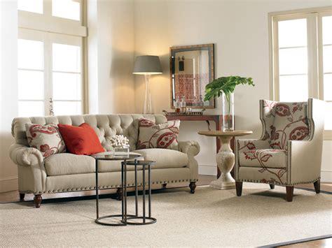 Sherrill Sofas by Sofa By Sherrill Furniture Company Furnitureland South