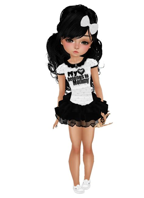 Imvu Find 28 Best Imvu And Families Images On Imvu Avatar And Meet
