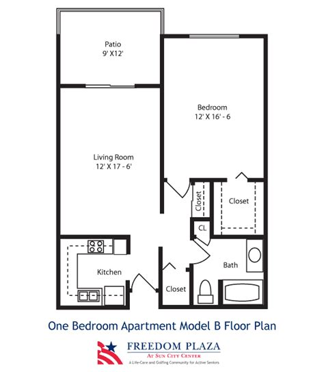 one arts plaza floor plans freedom plaza sun city center retirement community 187 one
