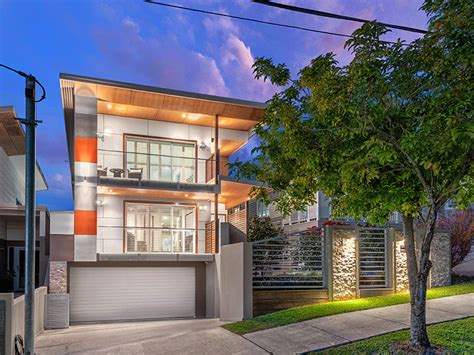 69 lade coorparoo qld 4151 property details