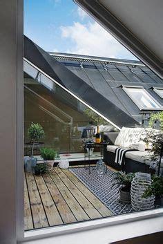 Comment Isoler Une Maison 949 by Le Duplex 192 La Loggia Terrasse Et B 251 Ches