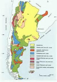 Pin Planisferio Politico En Blanco Y Negro Jpg Mapa On Pinterest