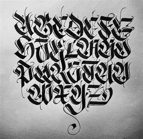 tattoo lettering master 12 best brent everett images on pinterest hot guys