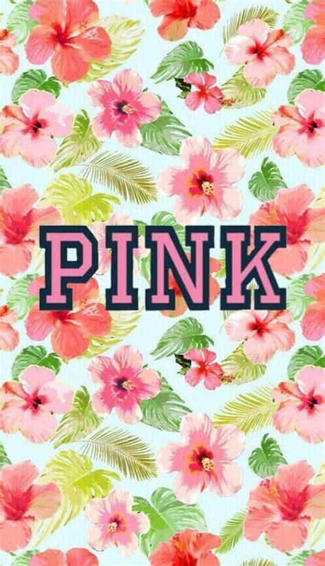 Vs Pink Flower 10 best images about s secret pink wallpapers on secret