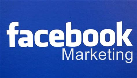 fb marketing do you want to learn about facebook marketing