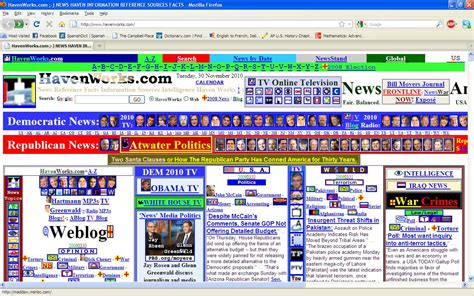 bad layout design exles on to bad graphic design momo s world