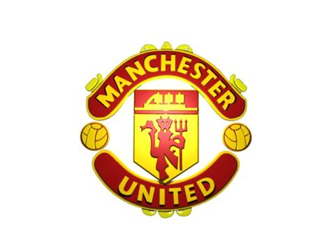 3d Manchester United manchester united football club screensavers wallpapers