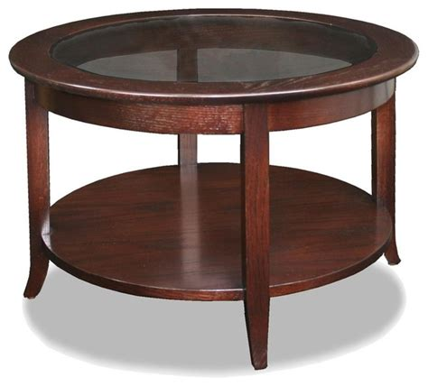 leick home coffee table coffee tables houzz
