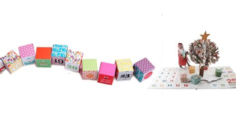 Inexpensive Advent Calendar Gifts Advent Calendar Gifts Surprises