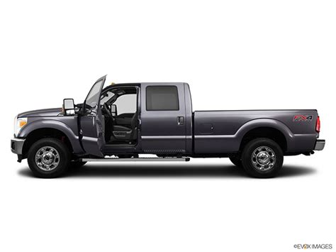 1999 ford f250 towing capacity 1986 f250 towing capacity autos post