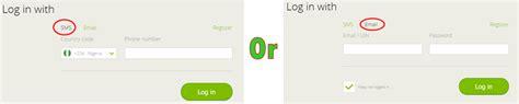 icq mobile chat rooms icq sign up free icq messenger registration login icq