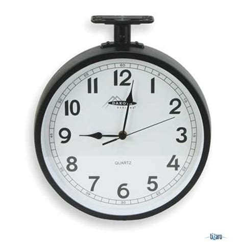 Ceiling Clock by Ceiling Clock 163 112 82 Pretty Things
