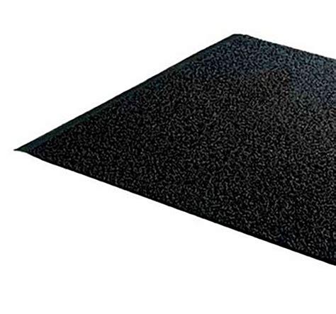 alfombra 3m nomad terra 8100 tr 225 fico 1 500 5 000 - Alfombra Negra