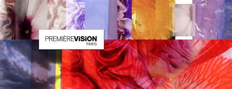 color purple book report premi 232 re vision summer 2017 color trends