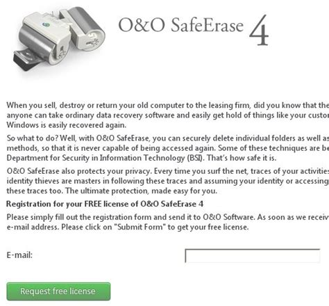 boat browser license key free o o safeerase 4 serial license key for free most i want