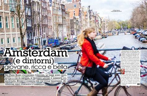 Amsterdam Who Wants To Be A Millionaire by C 232 Crisi Me Ne Vado Ad Amsterdam Millionaire