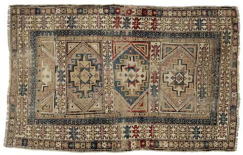 tappeti shirvan antichi shirvan cm 94 x 145 morandi tappeti