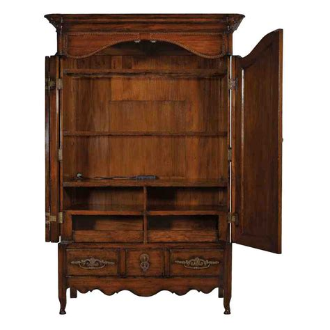 henredon armoire henredon armoire home furniture design