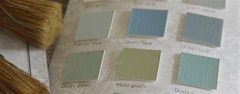 nuovi colori per pareti interne nuovi colori per pareti interne simple interni with