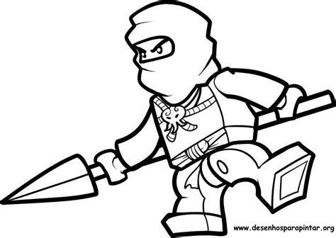 lego jay coloring pages dibujos para colorear ninjago lego imagui