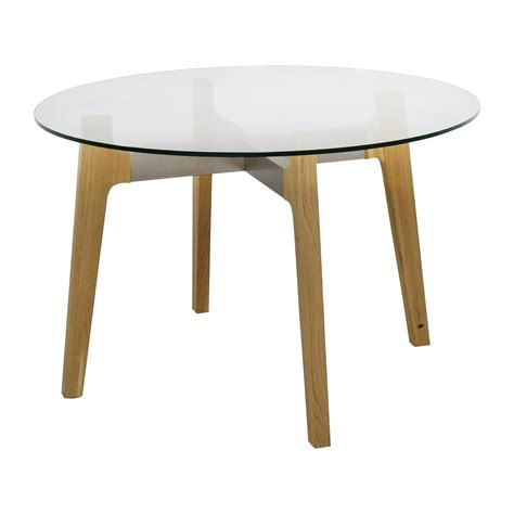 Cb2 Dining Tables 50 Cb2 Cb2 Brace Dining Table Tables