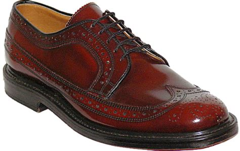 jarman shoes 15220 jarman shoes south africa esaja for
