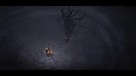 in the shadow of diablo d3 shadow of diablo d3 screenshot gamingcfg