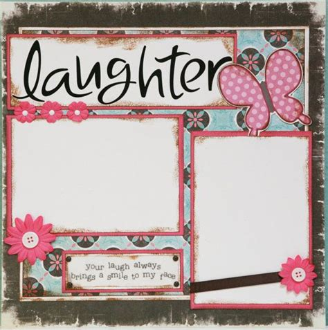 scrapbook layout designs free 111 best scrapbook things and ideas images on pinterest