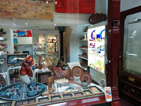 art design souvenirs souvenirs and duty free shopping melbourne victoria