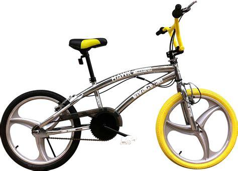 Harga Aksesoris Lu Sepeda by Harga Sepeda Vivacycle Toko Promo Jual Beli Fiksi