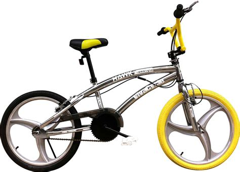 Sepedah Bmx United harga sepeda bmx haro bikes verip for