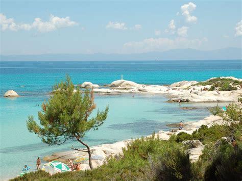 vacanza grecia vacanze mare grecia 2014 offerte vacanze grecia
