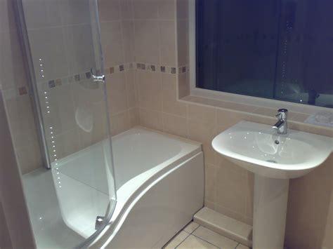 bathroom installation nottingham bathroom fitter for nottingham bathroom refurbishments