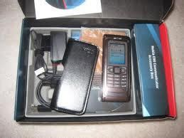 Jual Casing Hp Nokia E90 301 moved permanently