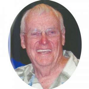 MURDOCH, Frank Douglas   Springfield Funeral Home