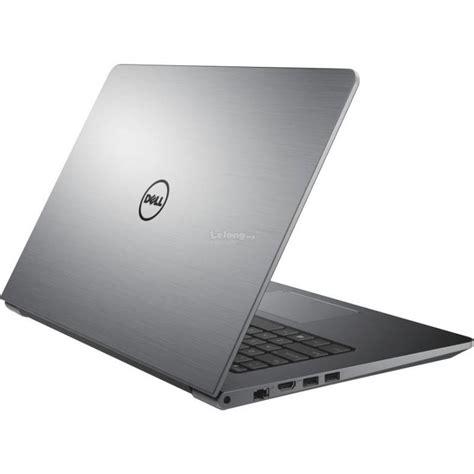 Laptop Dell Vostro 14 dell vostro 14 5459 14 quot laptop i7 65 end 3 5 2018 3 15 pm