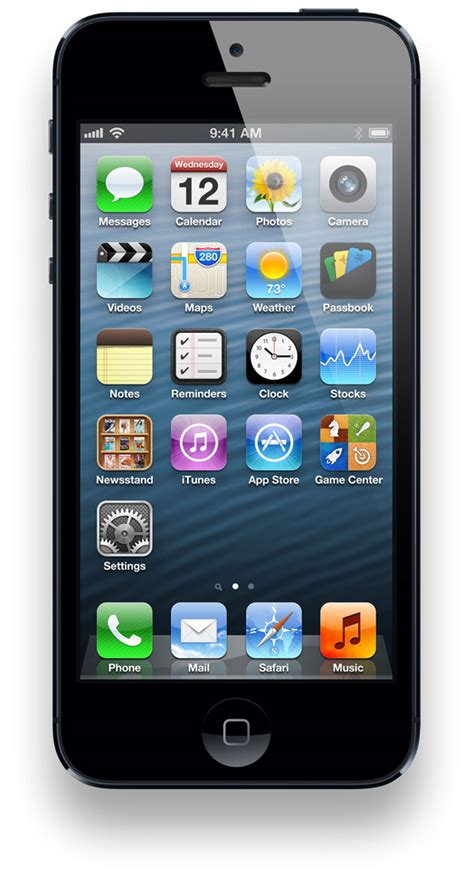 iphone 9 verizon 63 of verizon smartphone sales are apple iphone voip ip telephony