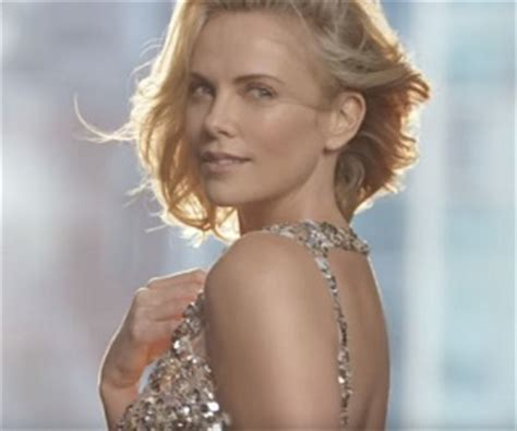 who directs fragrance commercials fandango groovers charlize theron dior commercial charlize theron dior j
