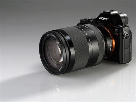 Sony Fe 24 240mm F 3 5 6 3 Oss sony fe 24 240mm f 3 5 6 3 oss lens rumors