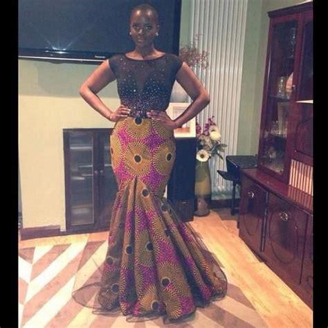 various ankara kente dresses and skirts designs pictures subira wahure long kitenge skirt african fashion