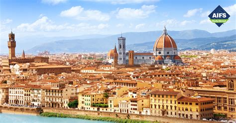 italia firenze summer florence italy aifs study abroad