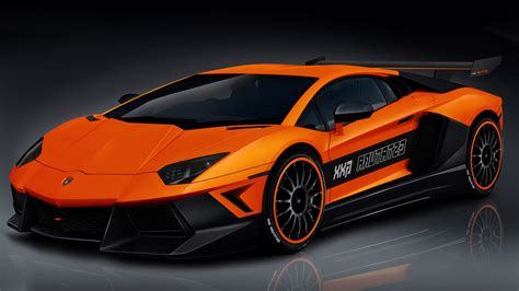 Lamborghini The Picture Of Lamborghini Best Top Wallpapers