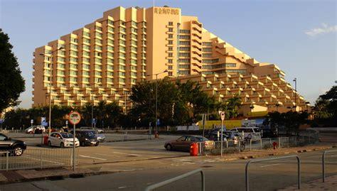 gold coast inn hong kong gold coast hotel junglekey cn 图片