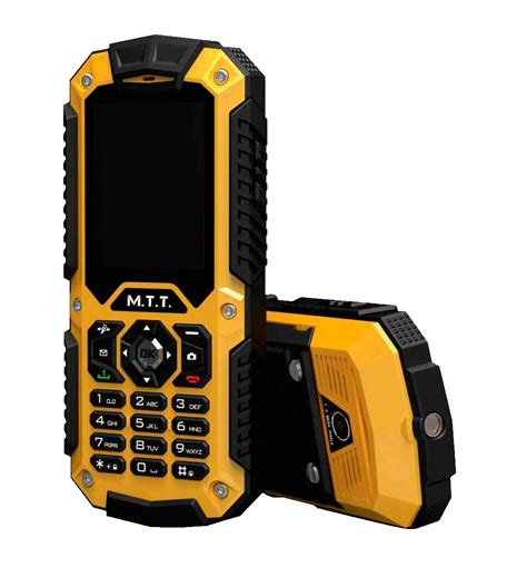 mobile walkie talkie m t t protection strong mobile walkie talkie toughphones