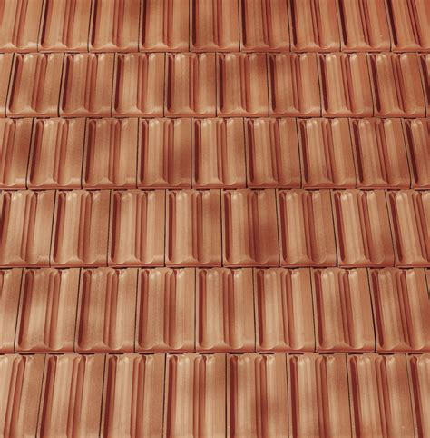 holz und stein haus pl ne kunststoff dachziegel dacheindeckung kunststoff